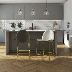 Looking for Astor 25 Bar Stool by CosmoLiving by Cosmopolitan Reviews (2019) & Buyer's Guide