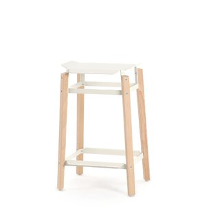63cm Bar Stool By Mobles 114