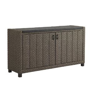 Blue Olive Sideboard by Tommy Bahama Outdoor