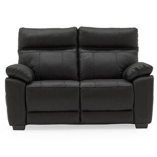 17 Stories Sofas Corner Sofas