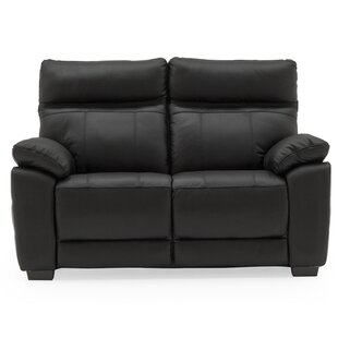 Review Paineville Loveseat