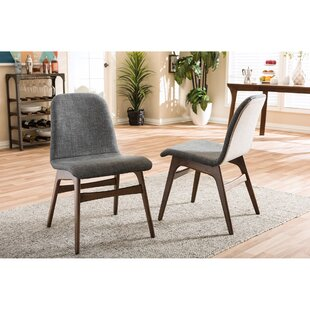 Eli Parsons Chair (Set of 2)