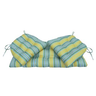 Patio Furniture Pillow Covers.Patio Furniture Cushion Covers Wayfair