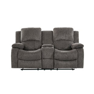 Anshul Extra Reclining Loveseat by Red Barrel Studio Today Sale Only