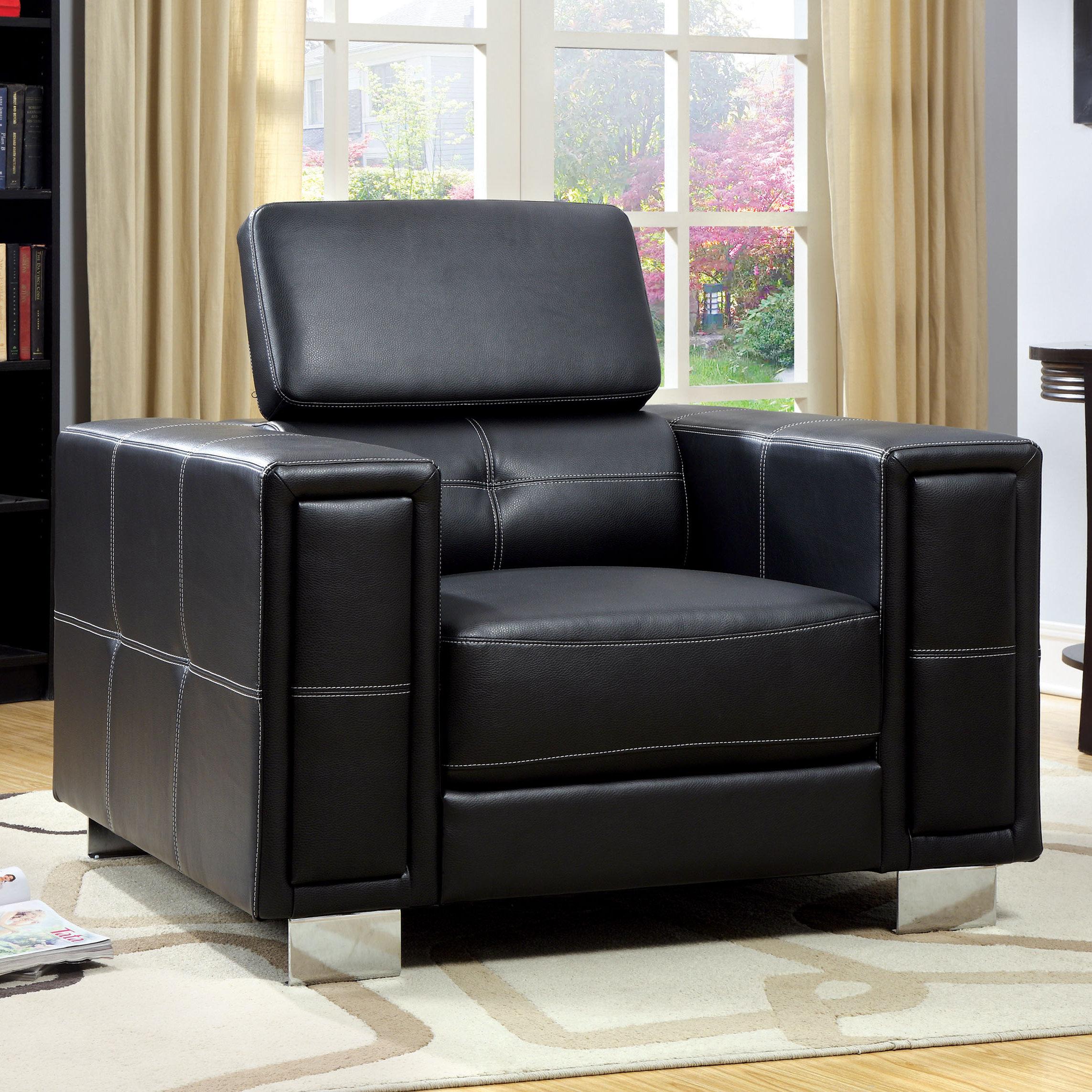 Swell Glenwill Club Chair Machost Co Dining Chair Design Ideas Machostcouk