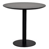 Merrigan Dining Table by Wrought Studio™