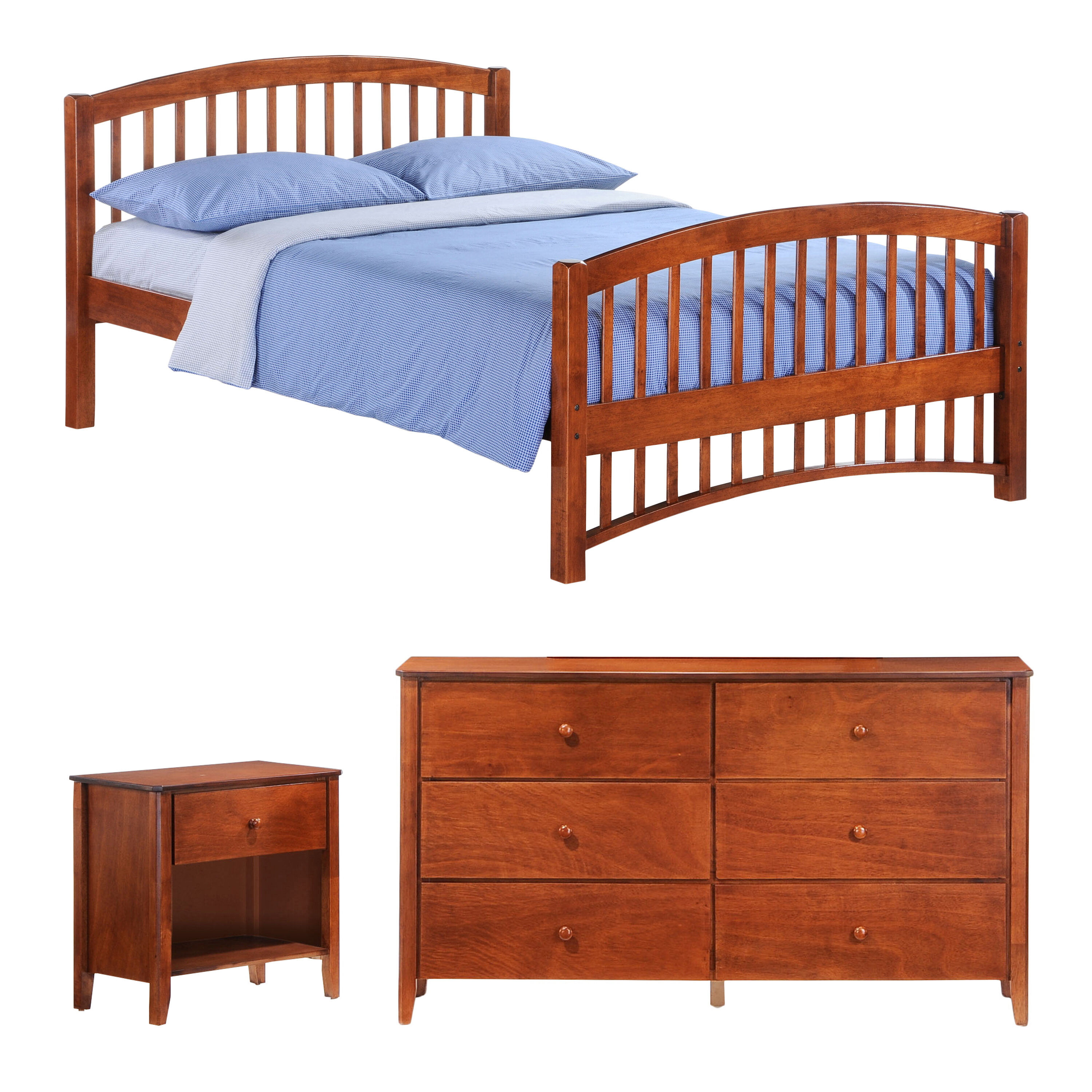 Kids Bedroom Furniture Stores: Kids Bedroom Sets You'll Love In 2019