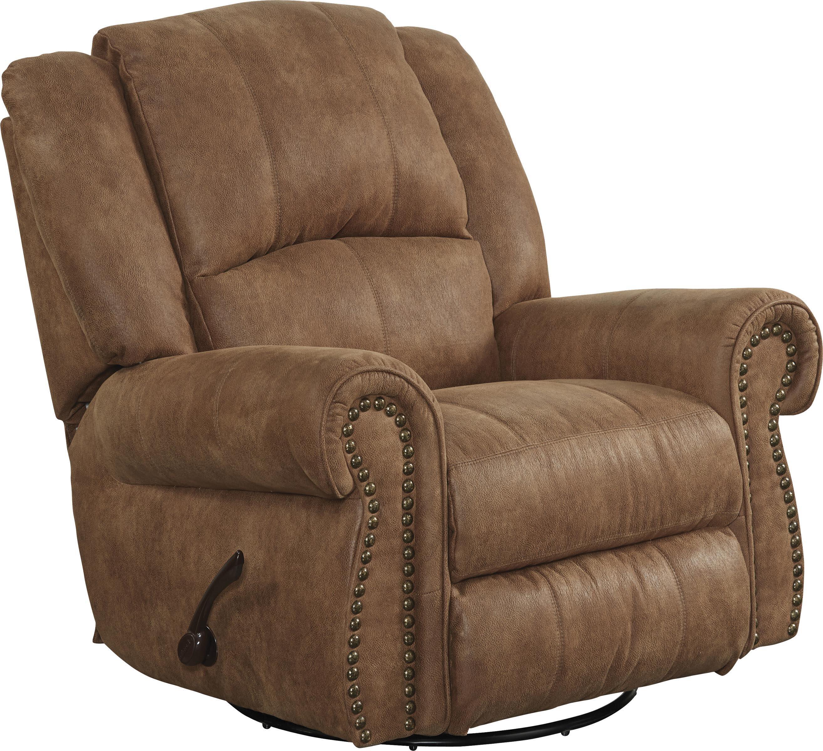 Miraculous Westin Glider Power Recliner Creativecarmelina Interior Chair Design Creativecarmelinacom