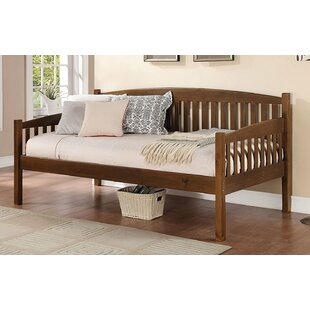 Otterburn Daybed by Canora Grey