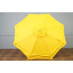 Replacement Umbrella Canopy | Wayfair