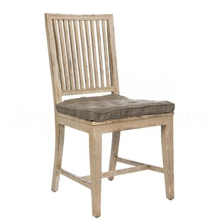 Staffan Dining Chair (Set of 2) by Aidan ..