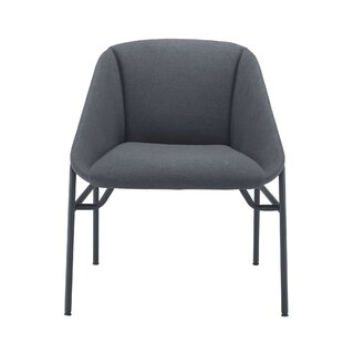 Gee Guest Chair By George Oliver