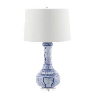 Braxton 32 Table Lamp