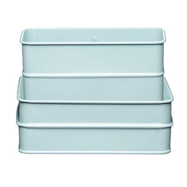 Dish Drainers, Dish Drying Racks & Sink Tidies | Wayfair.co.uk