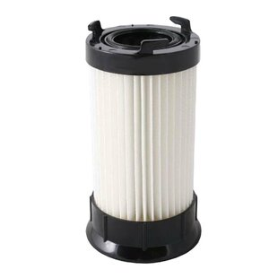 Think Crucial Dust Cup Filter