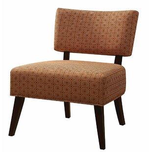 Mercer41 Benno Side Chair