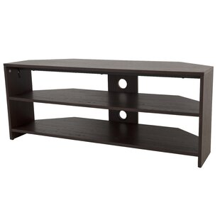 Buying TV Stand for TVs up to 60 By AVF