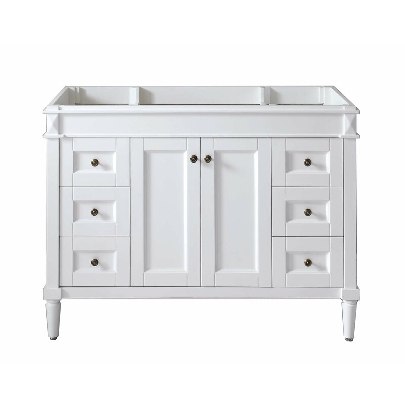 sink bathroom inch single vanities abel vanity distressed top marble