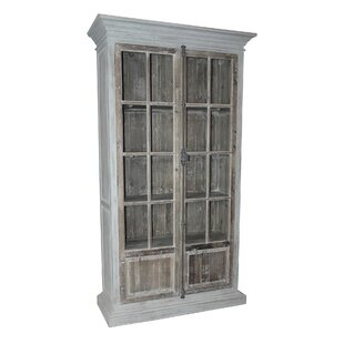 Lachlan China Cabinet
