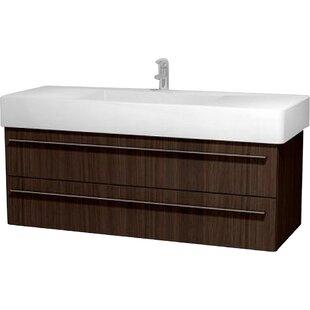 47 25 Bathroom Vanity