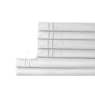 Best Reviews Tracy Sheet Set ByElite Home Products