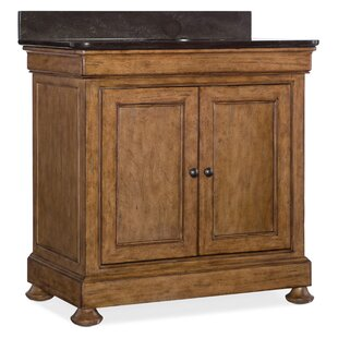 Hooker Furniture Louis 36