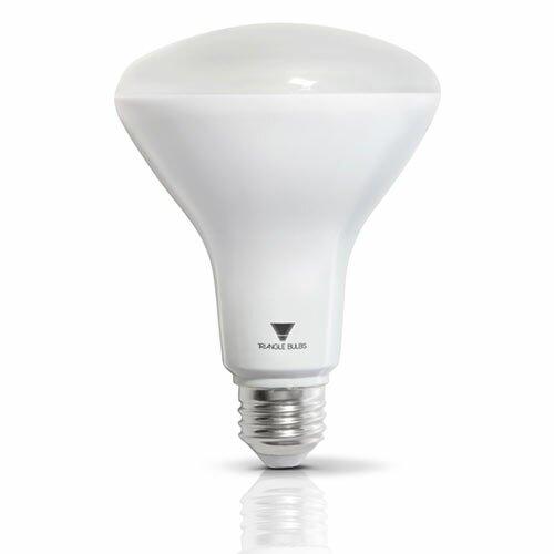 65W Equivalent E26 LED Spotlight Light Bulb