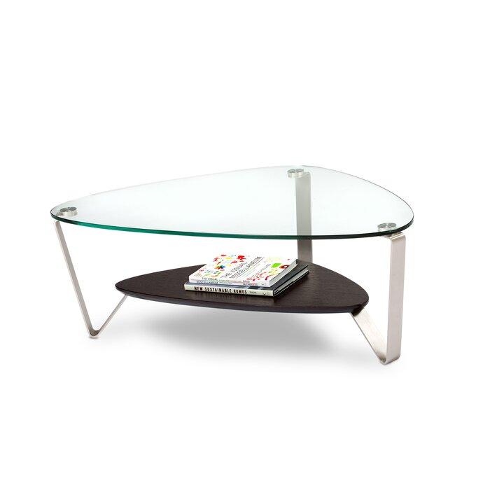 Sensational Dino Coffee Table Forskolin Free Trial Chair Design Images Forskolin Free Trialorg
