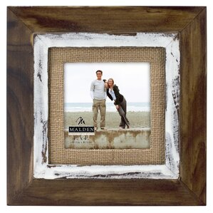 Quinn Picture Frame
