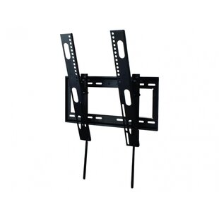 Tilt Wall Mount for 26
