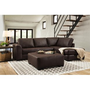 Chelsea Home Madison Sectional