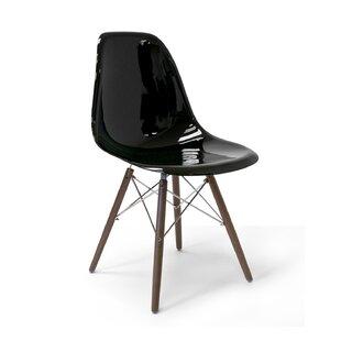 Krebs Dining Chair