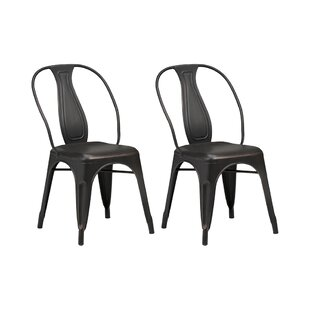 Merritt Dining Chair (Set Of 2) By Simpli Home