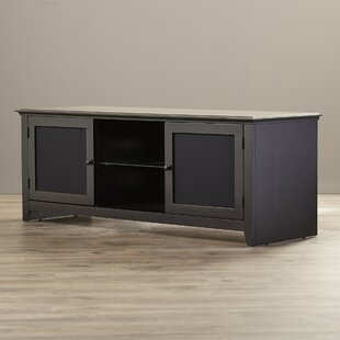 Chason TV Stand for TVs up to 65