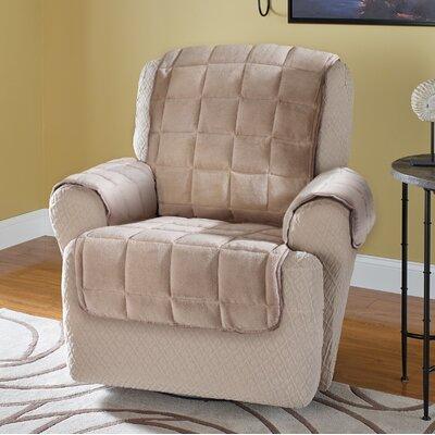 Chair Rung Protectors Wayfair