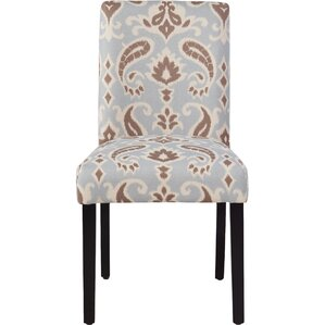 Yale Side Chair by Andover Mills