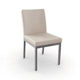 Highclere Upholstered Dining Chair (Set of 2) by Orren Ellis