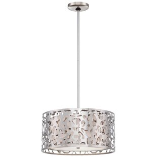 George Kovacs by Minka Layover 2-Light Pendant