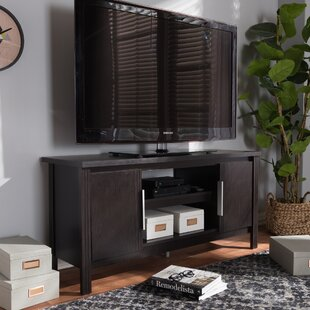 Ingar TV Stand for TVs up to 50