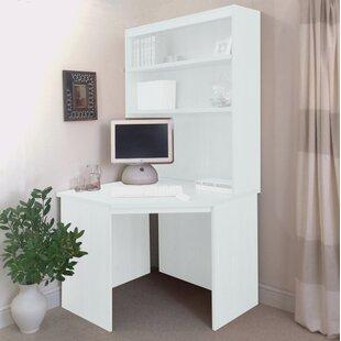 Fiona Corner Computer Desk By Ebern Designs