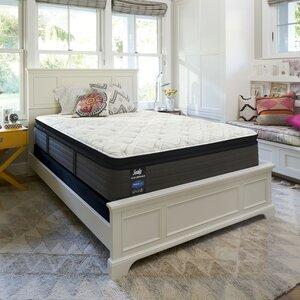 Metal Base Bed