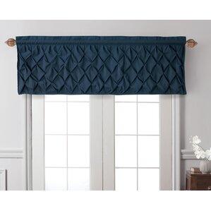 godfred curtain valance