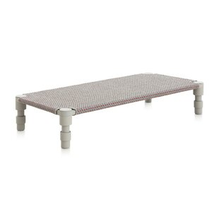 Garden Layers Single Patio Daybed