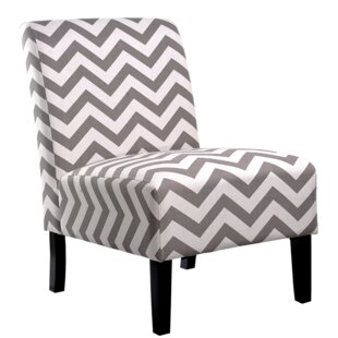 Katherine Slipper Chair by Nathaniel Home