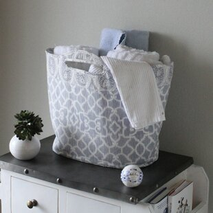 Other Home Organization Ambitious Bedside Storage Organizer Caddy Slim Space Saving Design 4 Pockets Light Gray Home Organization