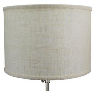Extra small lamp shades wayfair save aloadofball Image collections