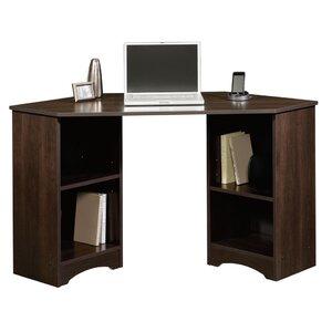 Gerardo Computer Desk