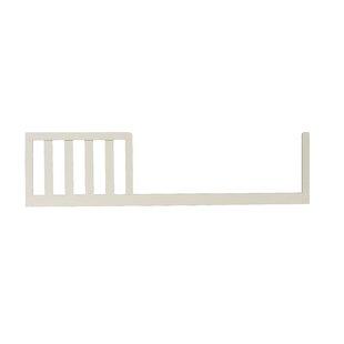 Mia Toddler Bed Rail byFisher-Price