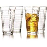 Glassware & Barware