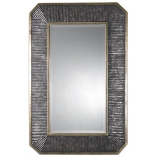 World Menagerie Accent Mirror